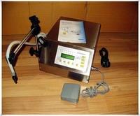 Free Shipping GFK 160 Digital Control Pump Drink Water Liquid Filling Machine 5 3500ml