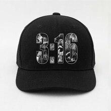 Stone Cold Steve Austin 316 hombres mujeres gorra de béisbol de Color sólido  ajustable pico sombrero fbf7f33f39b