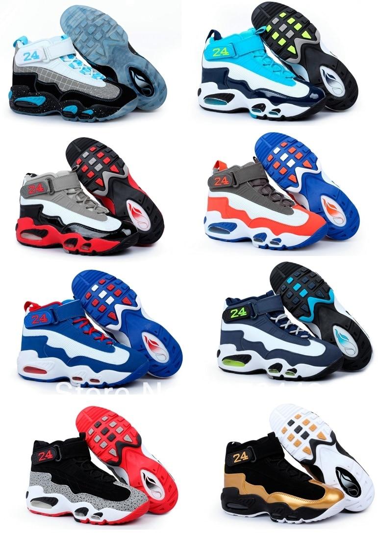 Shoes Men Griffeys shoes Griffey Shoes