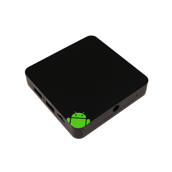 Super hd 4k*2k resolution  mini android tv Box for TV Quad Core  Allwinner H3  1G+8G For Sale HYH-TBH3