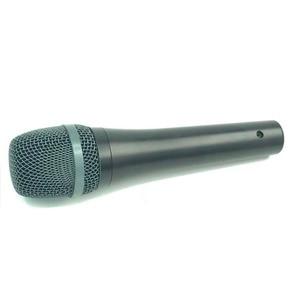 Image 4 - Heavy Body e945 Professional Dynamic Super Cardioid Vocal Wired Microphone E 945 microfone 945 microfono Mic