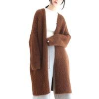 Топы Винтаж Blusa De Inverno уличная Invierno Abrigo Mujer Жиле роковой Манш лонге Для женщин летний пуловер свитер