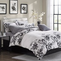 LILIYA 4 6Pieces Polyester Bedding Set Pillowcase Best Seller In Aliexpress Cheap Duvet Cover X C