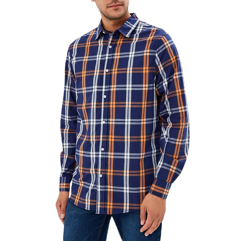 Shirts MODIS M182M00108 blouse shirt clothes for male for man TmallFS shirts modis m182m00177 blouse shirt clothes for male for man tmallfs