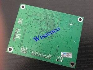 Image 5 - Free Shipping 3.5 inch A+ Grade PD035VX1 PD035VX2 TFT LCD DISPLAY Screen & AV+VGA controller board