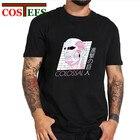 Fantasia Colossal at...