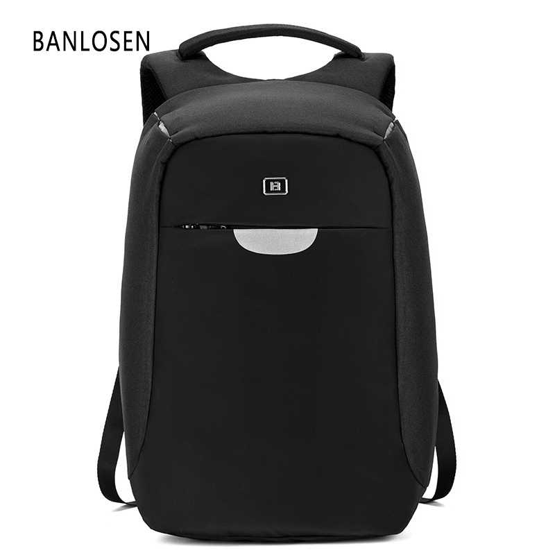2017 Multifunction USB charging Men Laptop Backpacks For Teenager Fashion Male Mochila Leisure Travel backpack Anti Theft multifunction usb charging men 14 15 inch laptop backpacks for teenager fashion male mochila leisure travel backpack anti thief