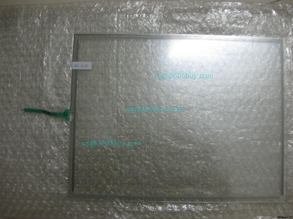 AST150A Touch Screen glass new