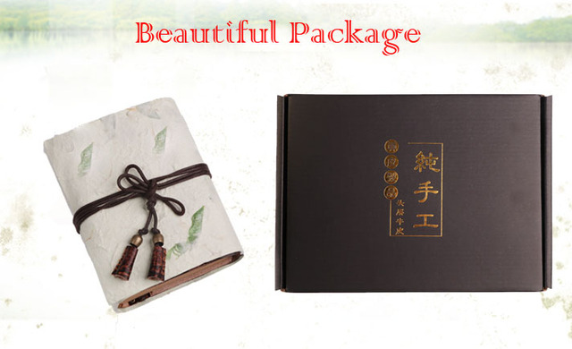 100 Genuine Leather Handmade A5 A6 Vintage Retro Travel Journal Diary Notebook Notepad Birthday Valentine s