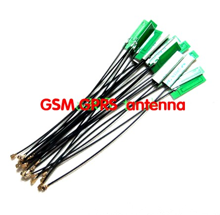 3g GSM антенна с разъемом IPX Интерфейс сигнала бустер GSM/GPRS/cdma, WCDMA TDSCDMA Встроенная антенна для 800-2170 м Новинка