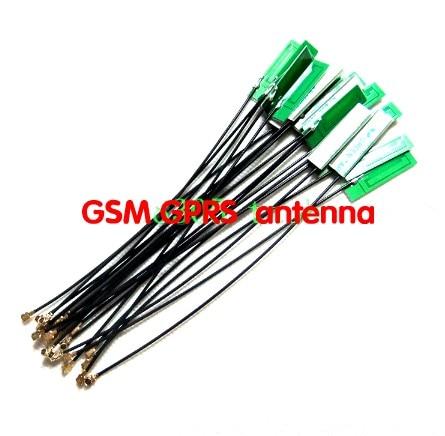 Резонатор 3 GSM IPX GSM, GPRS,