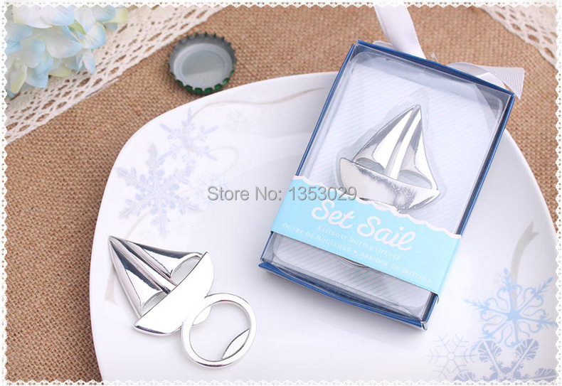 Online Buy Wholesale sailboat wedding favors from China sailboat