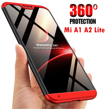 luxury-360-full-body-protection-shockproof-coverage-phone-case-for-xiaomi-mi-a2-lite-cover-with-tempered-glass-case-for-mi-a1-a2