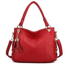 YILIAN Handbag PU Leather Bags Large Handbag Classic Shoulder Bag Female Fashion Bag Splicing Single Shoulder Satchel 518 pu leather animal prints color splicing shoulder bag