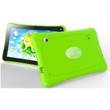 Бесплатная доставка Android 7 Дюймов Дети пк Таблетки WiFi Quad core двойная Камера 8 ГБ Android5.1 Дети избранные подарки 9 10 дюймов планшет