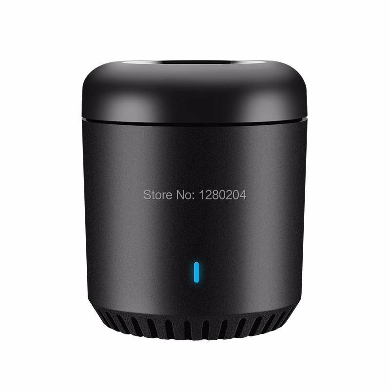 Broadlink RM Pro RM3 2018 Nouvelle Version RM Mini 3 Universel Intelligent IR + RF + Wifi À Distance Contrôleur Pour Ios Android Smart Home 33