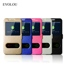 size 40 122de c788d Buy sony xperia m4 aqua dual flip cover and get free shipping on ...