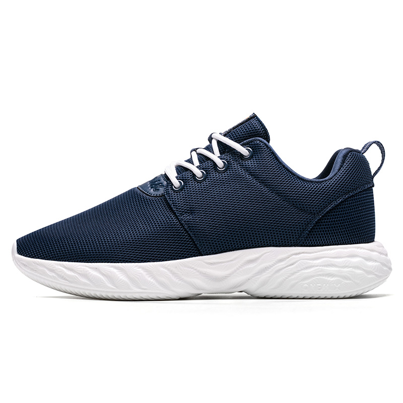 Women Men/'s Retro Air 1 Sports Sneakers Casual Shoes Breathable Athletic Shoes