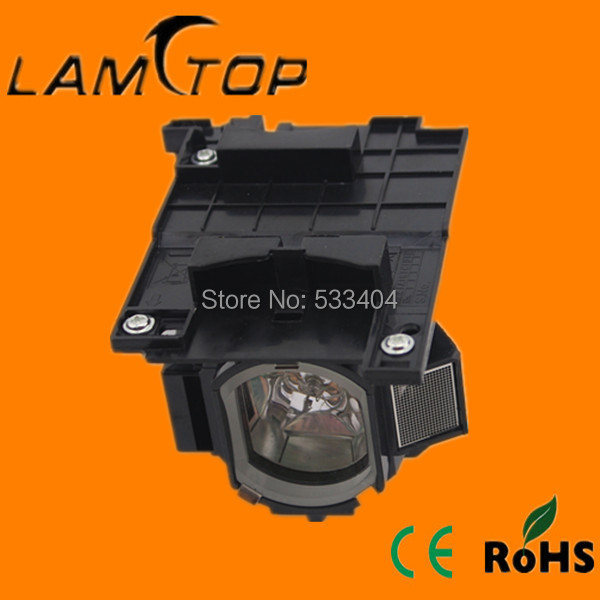 LAMTOP compatible lamp with housing    DT01371  for  CP-X3015WN/CP-X4015WN kenzo короткое платье