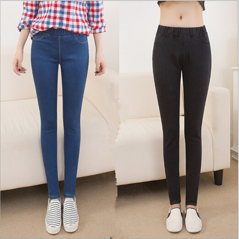 Online Get Cheap Womens Jeans Size 32 -Aliexpress.com | Alibaba Group