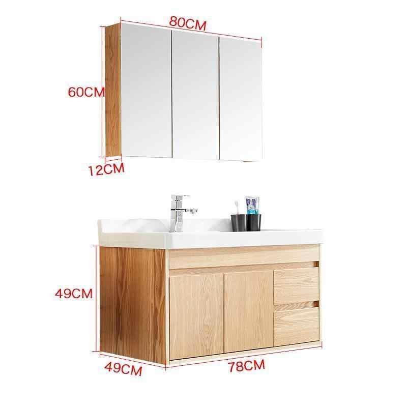 Kasten kast schoenkast badkamer meubel móveis rangement banheiro móvel bagno meuble salle de bain vaidade armário do banheiro
