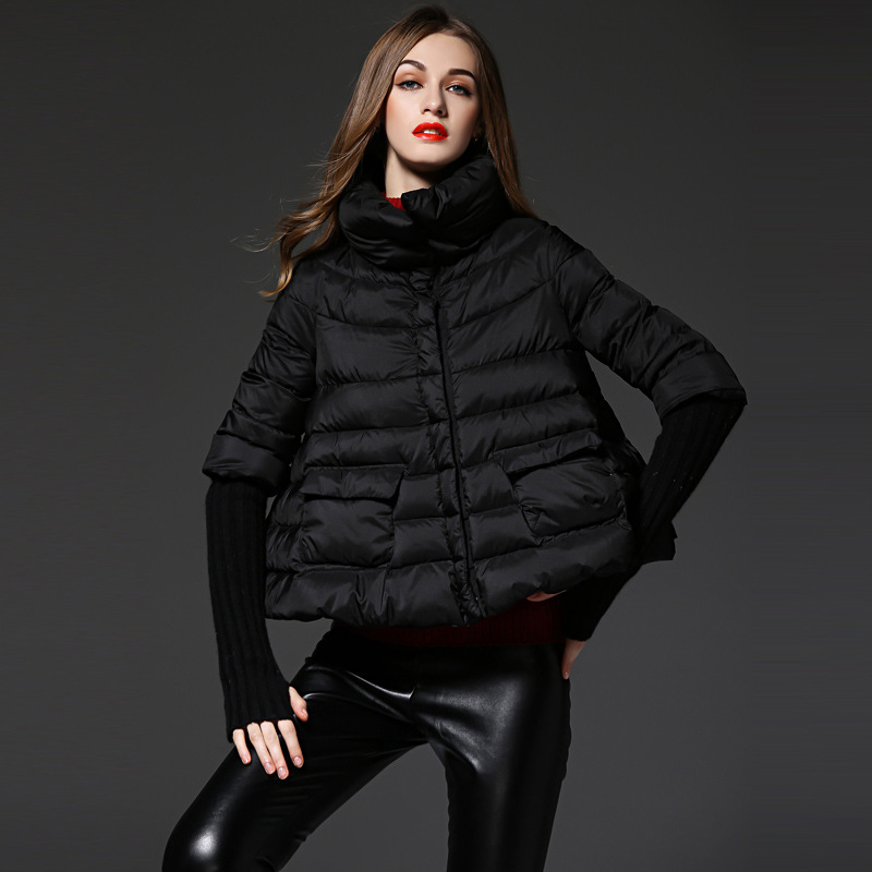 Aliexpress.com : Buy Women 90% White Duck Down Original Design