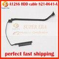 """Perfecto Original 821-0641-A HDD Hard Drive Flex Cable para Apple MacBook Pro 15 """"A1286 Late 2008 MB470 MB471"""
