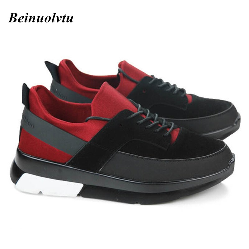 Popular Platform Tennis Shoes-Buy Cheap Platform Tennis Shoes lots ...