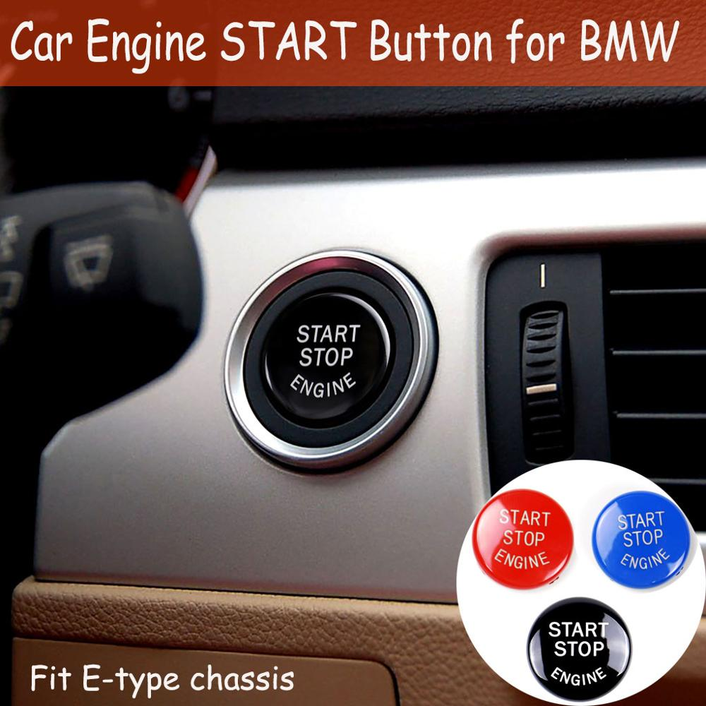 Good quality and cheap bmw e60 key logo in Store Xprice