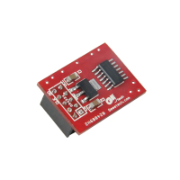 Professional Micro SD Card Slot Adapter TF Card RAMPS Breakout Module For RepRap 3D Printer Also With Other Microcontrollers