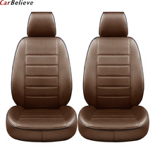 Car Believe seat cover For lexus gs nx rx ct200h lx470 is 250 lx570 LX570 NX200 CT200 ES GS IS accessories covers for car seats car believe auto car floor foot mat for lexus gs nx rx ct200h lx470 is 250 lx570 lx570 nx200 ct200 es gs is ls car accessories