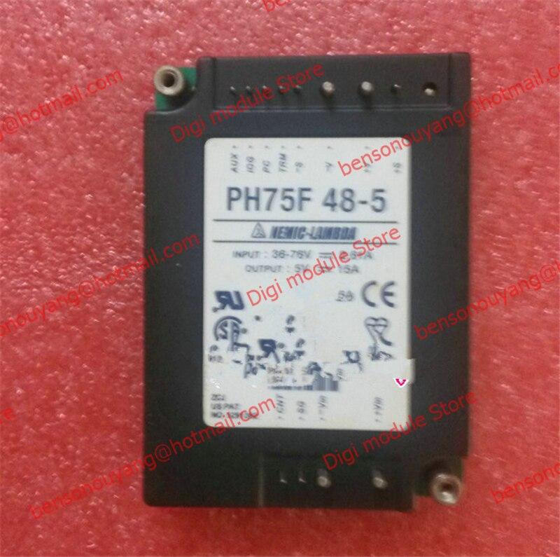 PH75F48-5 NEWPH75F48-5 NEW