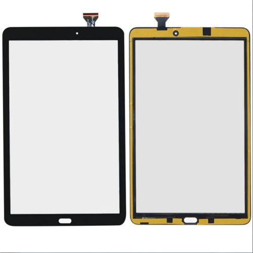 OEM High quality LCD Touch Screen glass Digitizer with flex cable For Samsung Galaxy Tab E 9.6 SM-T560 T560 9.6