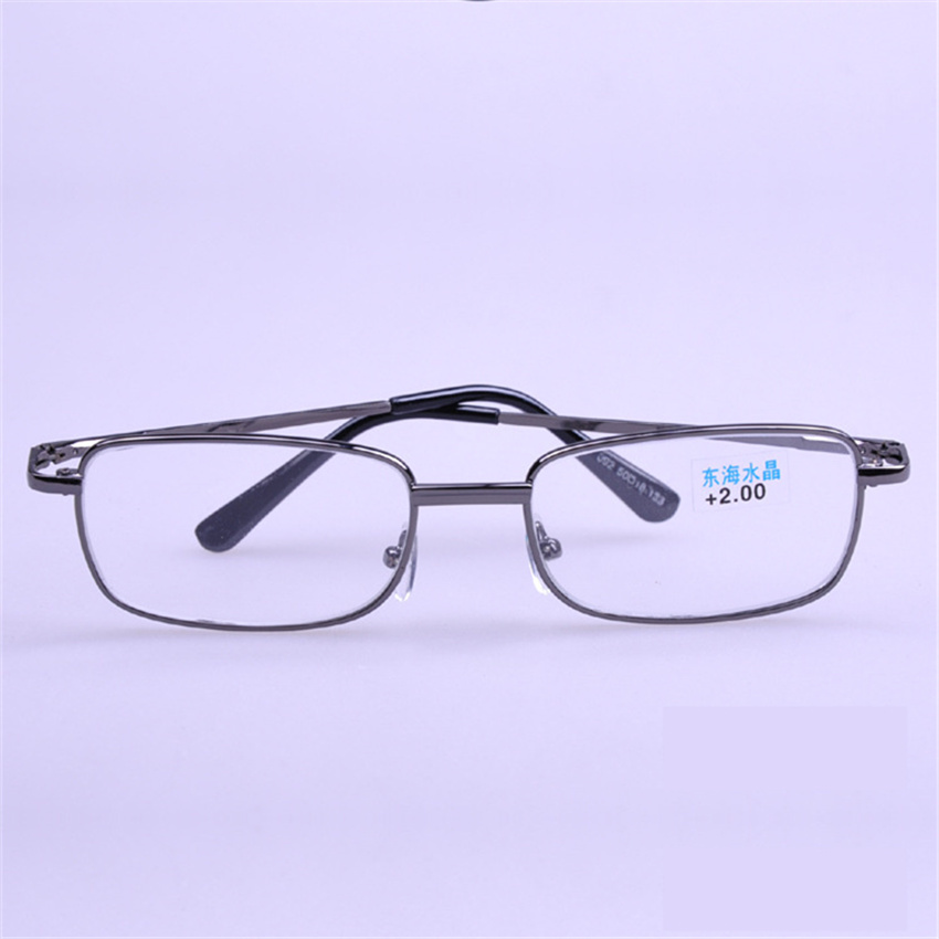 reading glasses spectacles glasses with