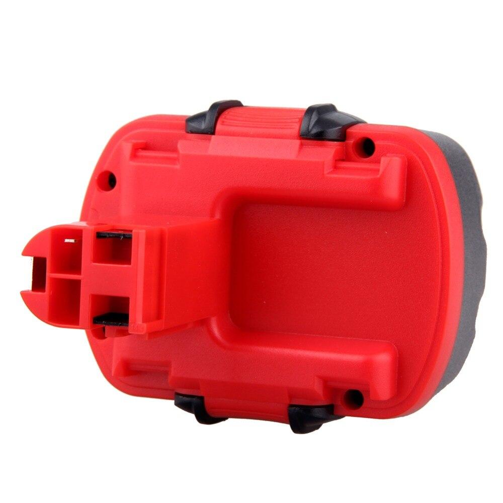 Akku für Bosch 2 607 335 276 14,4V 2.0AH GSR PSR Neu O