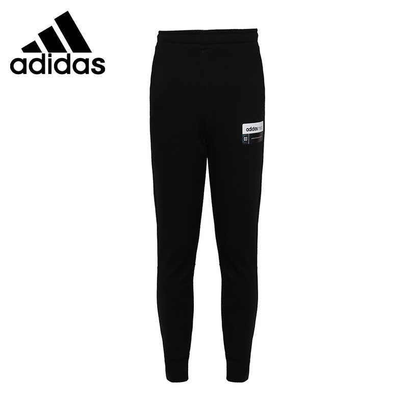 Original New Arrival 2017 Adidas NEO Label CS CLR SFT TP Men's Pants  Sportswear original new arrival official adidas neo women s knitted pants breathable elatstic waist sportswear