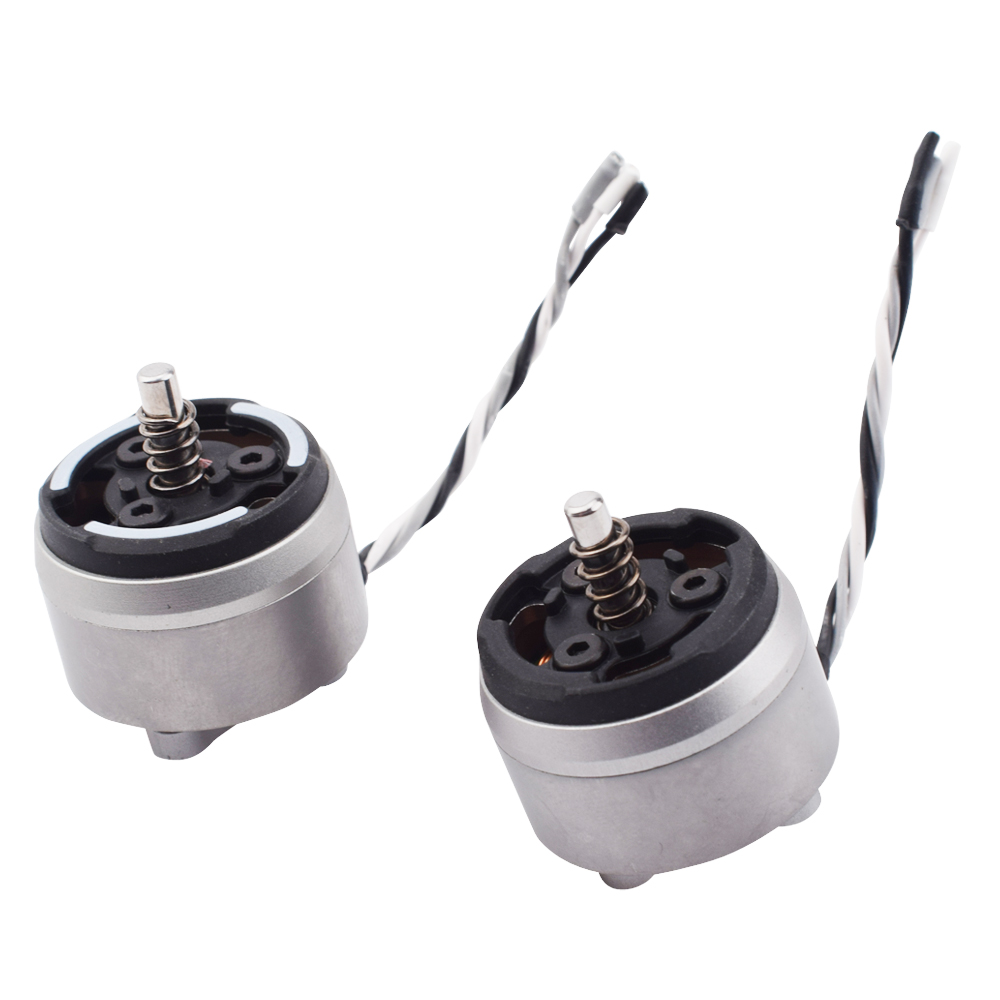 все цены на DJI mavic pro motor 2008 1400kv Motor Repair Accessories for DJI mavic original motor arm replacement