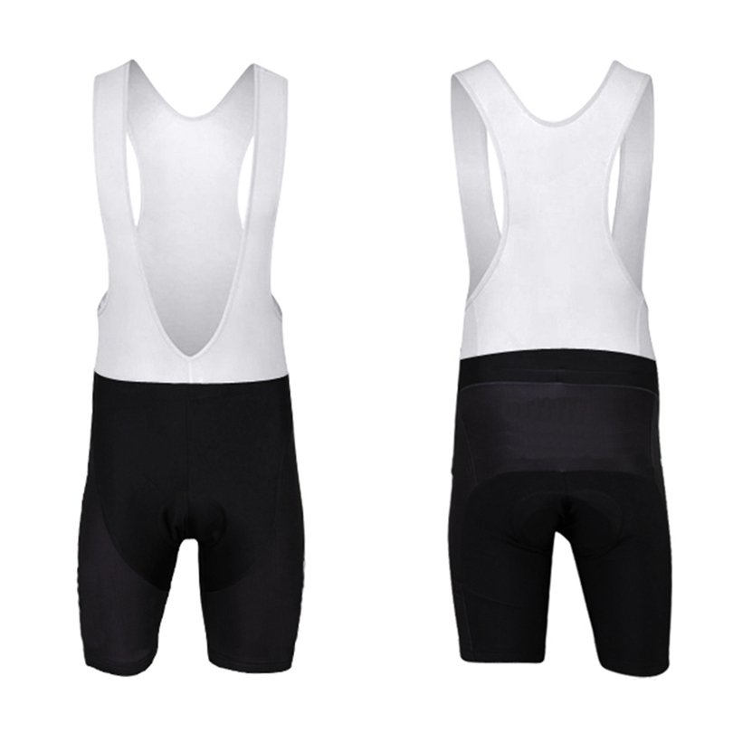 Weimostar Men Black Bike Shorts Mountain Bike Maillot Ropa Ciclismo Cycling Shorts With 3D Gel Pad Bicycle Bicicleta Clothing