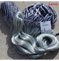 Lawaia Gill Net Finland Network For Men Small Mesh Handmade Gill Net Hand Made European Style