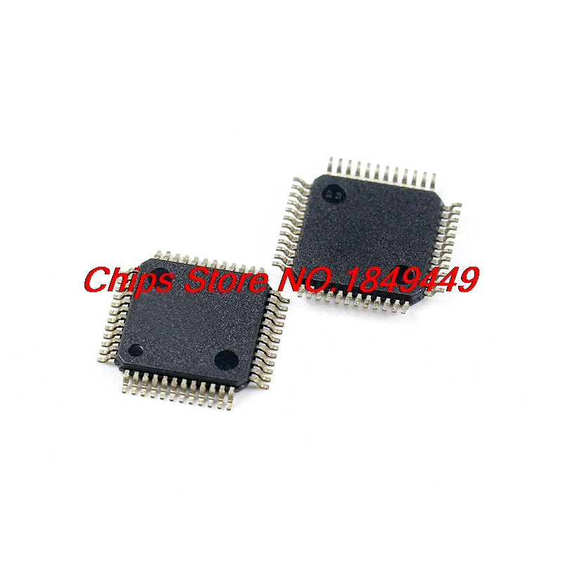 DRIVER FOR CS4205