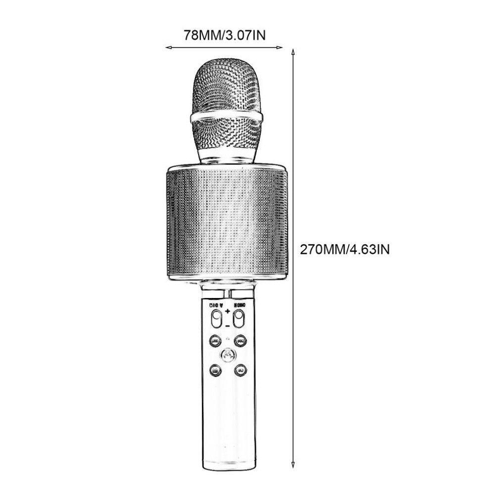 XD323001-S-2-1
