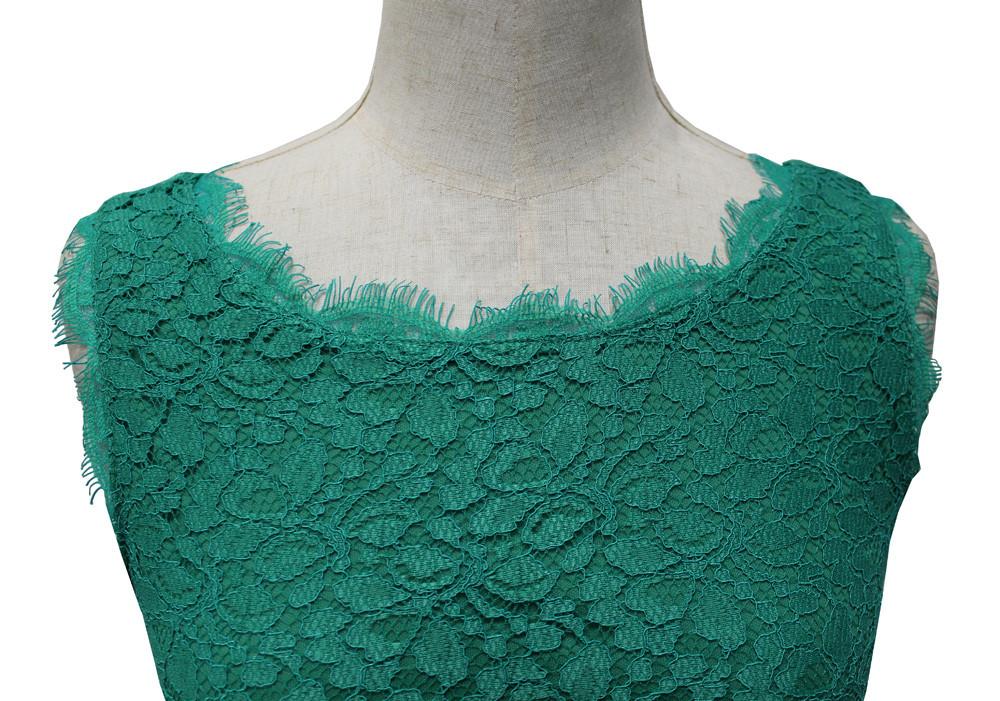 green (3)