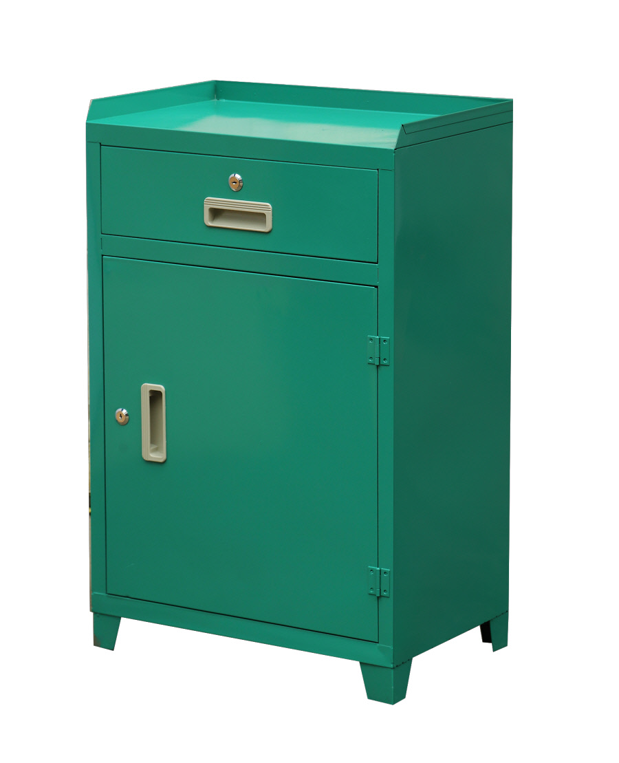 Double Door Filing Cabinets Profile Toolkit Files Medicine Cabinet Lockable Storage Drawer Steel Office Cupboard In Tool From Tools On