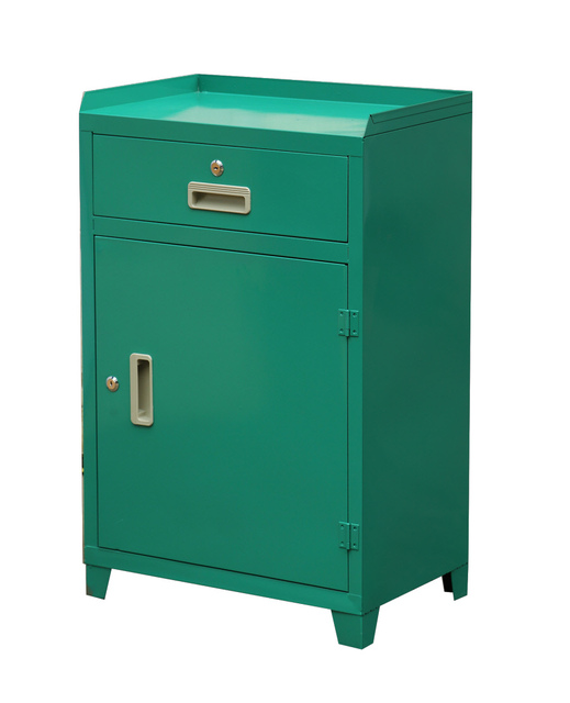 Double Door Filing Cabinets Profile Toolkit Files Medicine Cabinet
