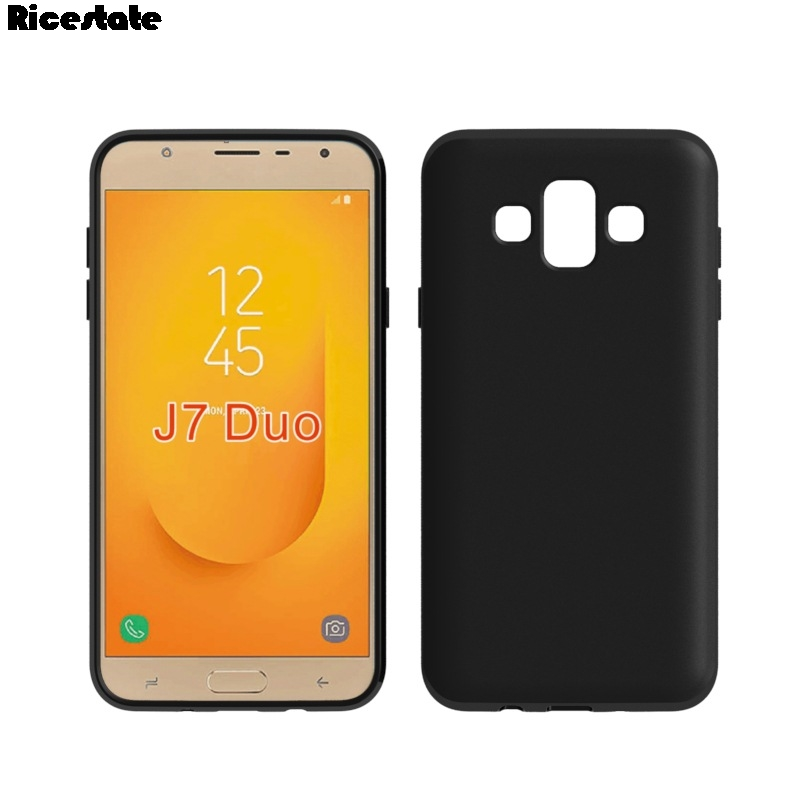 e57278c7d84 New Fundas For Samsung Galaxy J7 Duos (2018) 5.5
