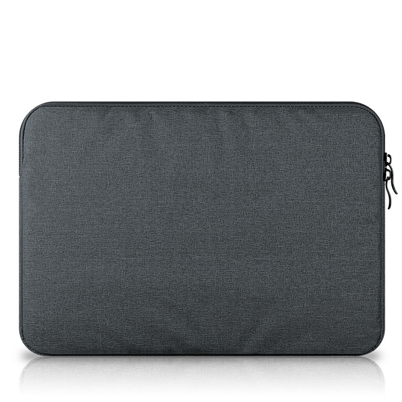 Laptop Bag Sleeve Case for Macbook Air Pro Retina 11 12 13 15 for Xiaom 13 Liner Sleeve Notebook Case for Macbook Air 13 15.4