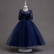 7beb8abb69 Party Dresses for Girls 15 Promotion-Shop for Promotional Party ...