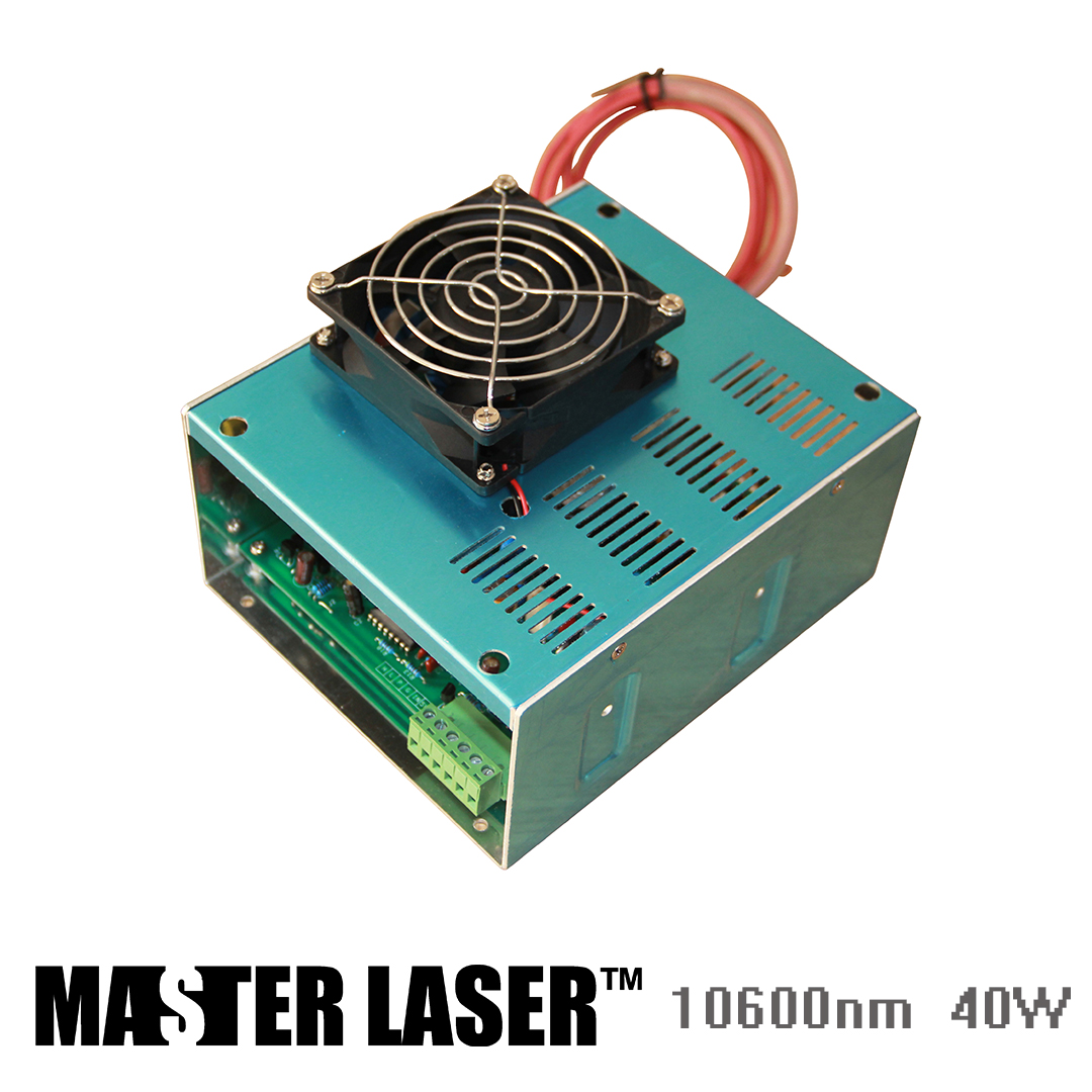 Low Price Laser Tube 40w Power for mini Laser Cutting Machine sr suntour xcm bicycle fork 26 inch mountain bike fox mtb