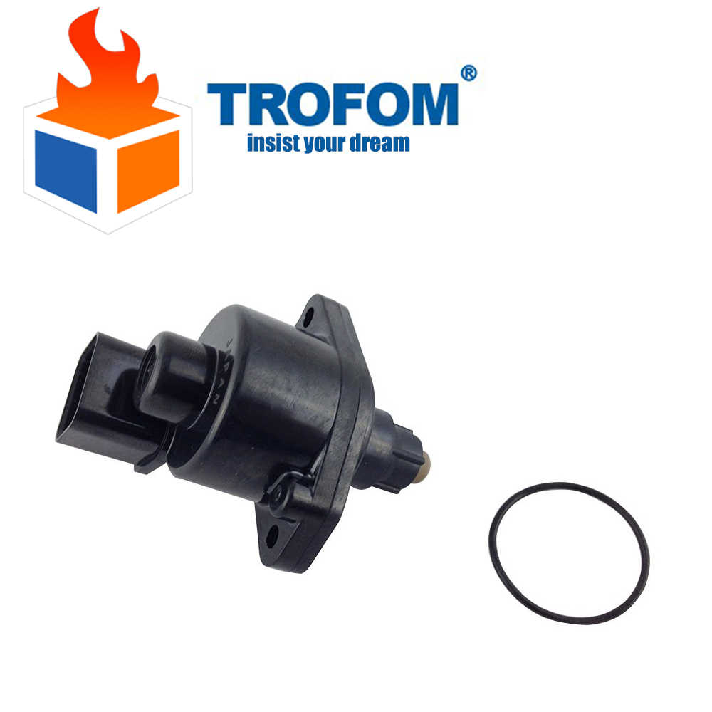 Detail Feedback Questions about Idle air Control Valve For