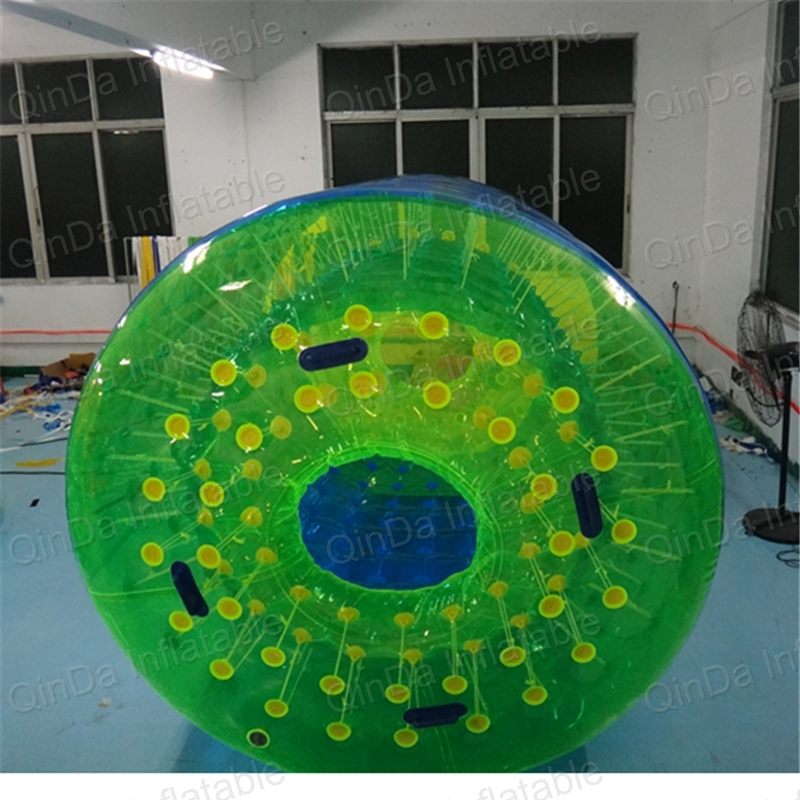 inflatable water park(19)